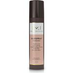 Lernberger & Stafsing Mini Size Strong Hairspray 80 ml