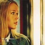 Tina dickow Musik CD Tina Dickow - Fuel - CD