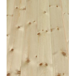 Stigma Massiv Plank Fyr 30x109mm