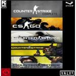 Counter strike PC spil Counter-Strike