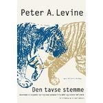 Levine, Peter: Den tavse stemme