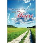 Psalms and Poems from the Heart - Robyne S Quigg - 9781619043145