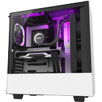 NZXT Competitive Gamer
