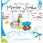 Bog, Mimbo Jimbo og den lange vinter