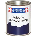Imprægnering bådudstyr Kaleche Imprægnering 3/4 ltr.