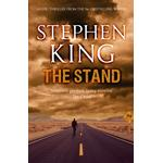 Stand - Stephen King - 9781848940833