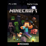 Minecraft windows 10 edition PC spil Minecraft Java Edition