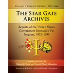 Star Gate Archives - 9781476628790