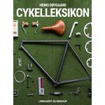 Cykelleksikon