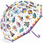 Paraply, Pop Regnbue, Djeco