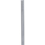 Bosch høvlkniv hm 56mm 2stk 2608000672