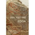 Den poetiske Edda - 9788793060944