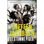 De stumme piger - Steffen Jacobsen - 9788711987759