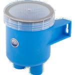 Søvandsfilter Bådudstyr Craftsman søvandsfilter 19 mm