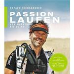BUCH Passion Laufen: Von Marathon bis Ultra