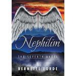 Nephilim - Bernette Forde - 9781499088168