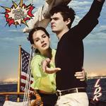 Lp lana del rey Musik CD Lana Del Rey - Norman Fucking Rockwell - Vinyl / LP
