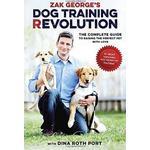 Zak George's Dog Training Revolution by Zak George