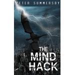 Mind Hack - Peter Summersby - 9781925680195