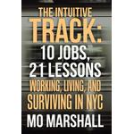 Intuitive Track - Mo Marshall - 9781982211691