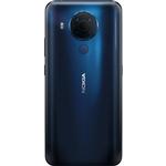 Nokia 5.4 4GB (64GB/Polar Night)