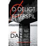 Dødeligt Efterspil - Chris Dahl - 9788743025979