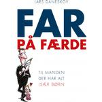 Far P? F?rde - Lars Daneskov