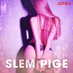 Slem Pige - Cupido And Others - 9788726535396