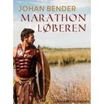Marathonløberen - Johan Bender - 9788726420357