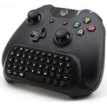 Mini Keyboard Controller for Xbox One (S)