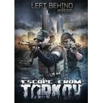Escape from Tarkov (Left Behind) key