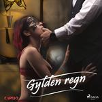 Gylden Regn - Cupido And Others - 9788726378436