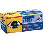 Marine epoxy Bådudstyr Marine epoxy 270 gr