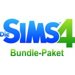 Die Sims 4 Bundlepakete