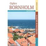 OPLEV BORNHOLM