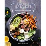 Half Baked Harvest Cookbook / Tieghan G.