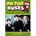 On The Buses - Craig Walker - 9781785384806