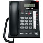 Jablocom Essence 3G bordtelefon
