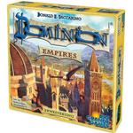 Dominion - Empires (Erweiterung) Reprint (DE)