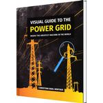 Visual Guide To The Power Grid - Christian Dahl Winter - Bog