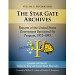 Star Gate Archives - 9781476627953