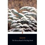 Narrow Road to the Deep North and Other Travel Sketches - Matsuo Basho - 9780141913650