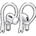 Ørekroge til Apple AirPods Pro