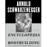 New Encyclopedia of Modern Bodybuilding - Arnold Schwarzenegger - 9781451697131
