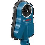 Bosch sugeadapter t/borehammer GDE 68 til sds-max boring 1600A001G7