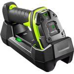 Zebra DS3678-SR Handheld Scanner - USB - W.Stand