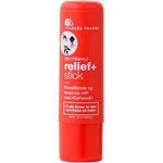 Faaborg Pharma Relief+ stick - 5,4 g