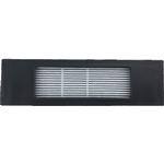 HEPA filter til Ecovacs Deebot Ozmo 920 / 950