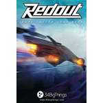 Redout - Complete Edition Steam Key GLOBAL