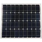 Victron solpanel Bådudstyr Victron solpanel 30WP
